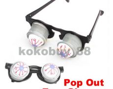 pop-eye-glasses