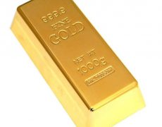 tuerstopper-gold-barren