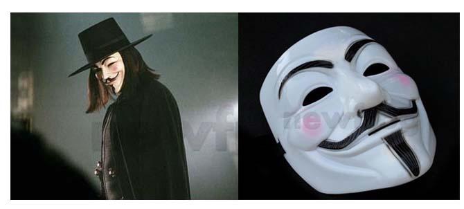 anononymous maske guenstig