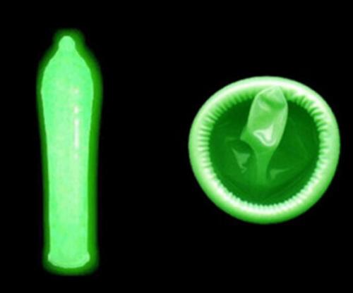 glowkondome