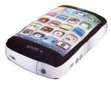 iphone-kissen