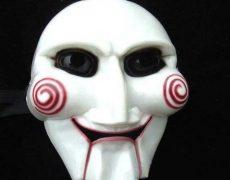 jig-saw-maske