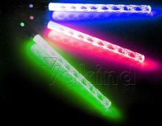 led-leuchtstab