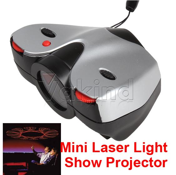 f r die n chste party disco laser im taschenformat f r 6 95 inkl versand. Black Bedroom Furniture Sets. Home Design Ideas