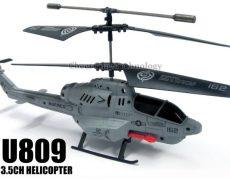 raketen-helikopter-809-gadget