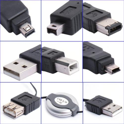 usb adapter kit (1)