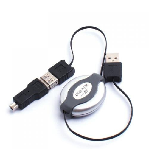 usb adapter kit (3)