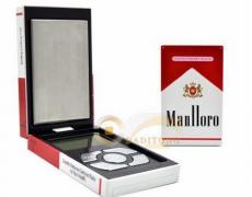 zigaretten_waage
