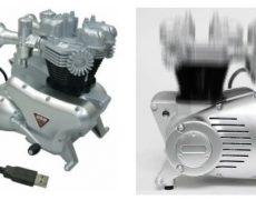china-gadget-usb-motor