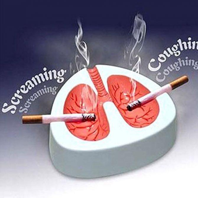 lungen aschenbecher (3)