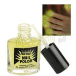 nagellack