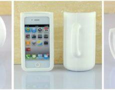 iphone-tasse-case-schutz