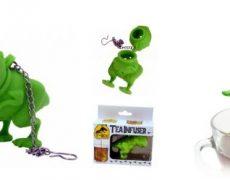 tea-rex-tee-geschenkidee