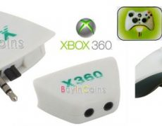 xbox-360-adapter-headset