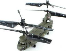 chinook-transport-heli