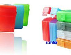 festplatte-box