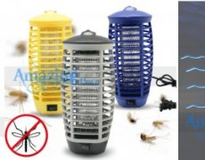 insektenlampe