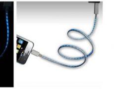 micro-usb-kabel-el-led