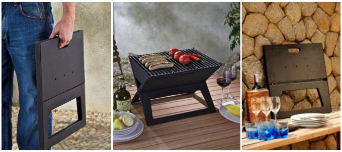 notebookgrill aus deutschland f r 24 80 update 14 99 bei lidl. Black Bedroom Furniture Sets. Home Design Ideas