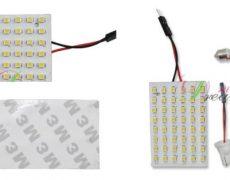 smd-led-panel-48