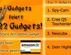 2222-gadgets-blog