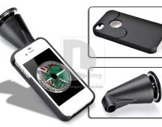 360-grad-iphone