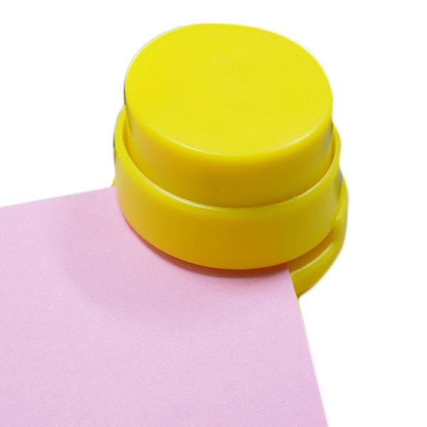 Mini-Tacker ohne Klammern
