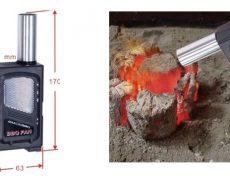 elektrischer-grillanzuender-bbq