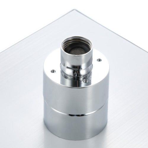 led duschkopf (3)