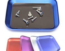 magnet schale (2)