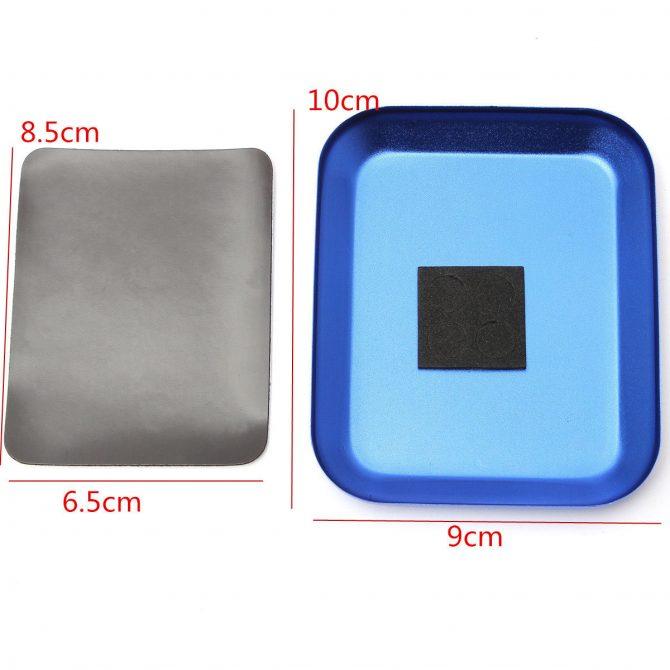 magnet schale (3)