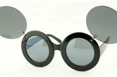 mickey-mouse-brille