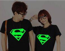 superman-logo-shirt