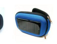 tasche-solar-panel