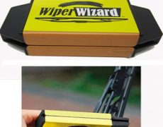 wiper wizard (2)