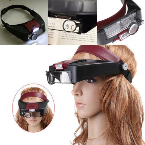 led lupenbrille (2)