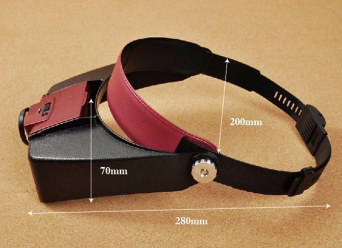 led lupenbrille (4)