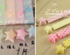 origami-leuchten