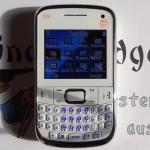 q9-handy-china-150x150