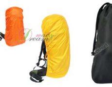 regenschutz-huelle-rucksack