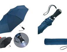 safebrella
