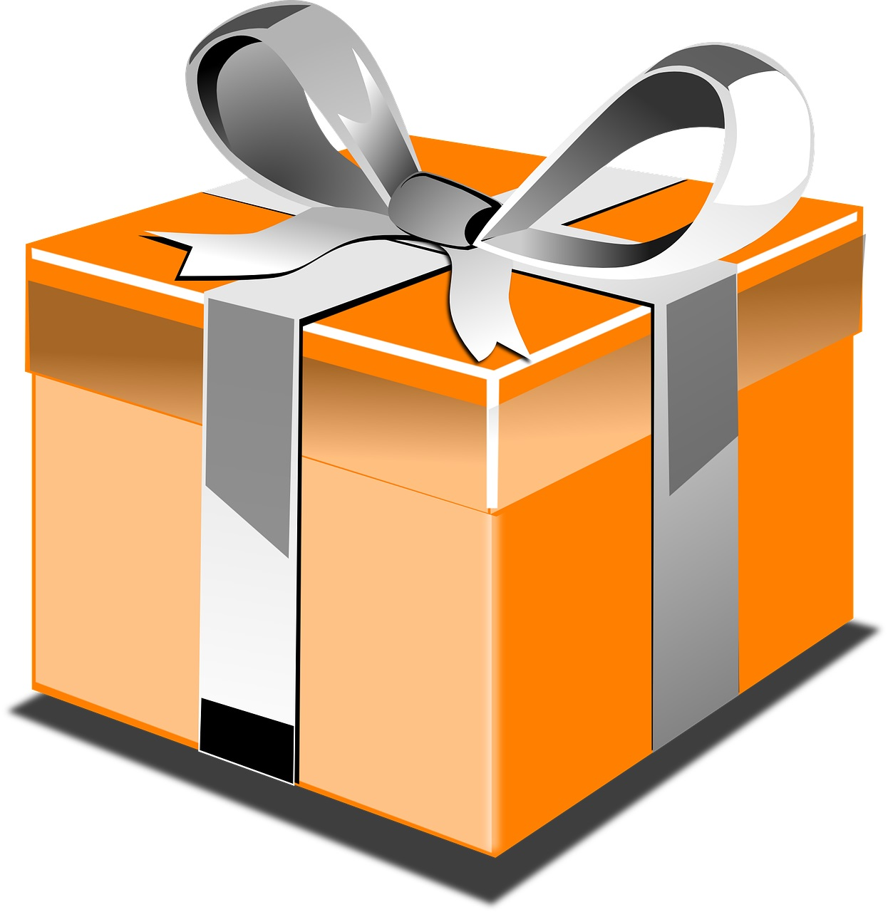 Ausgefallene Geschenkideen 2017