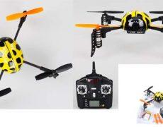 WLToys-V939-Quadcopter