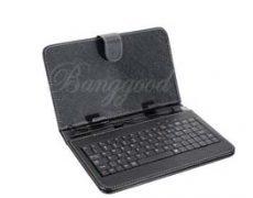 case-tastatur-7-1-zoll