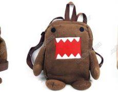 domo-kun-rucksack