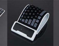 faltbare-bluetooth-tastatur
