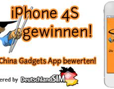 iphone-gewinnspiel