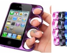iphonecaseschlagring4fertig
