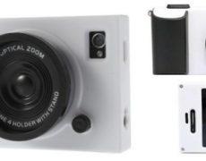 iphonekameracase3fertig