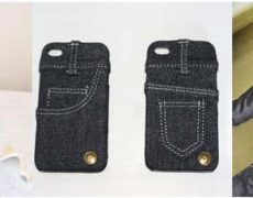jeans-iphone-cover